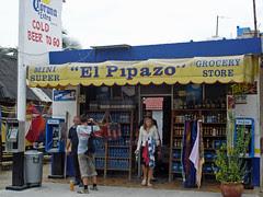 pipazo
