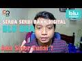 Review Lengkap Bank BCA Digital | Review Blu BCA | Setor Tunai