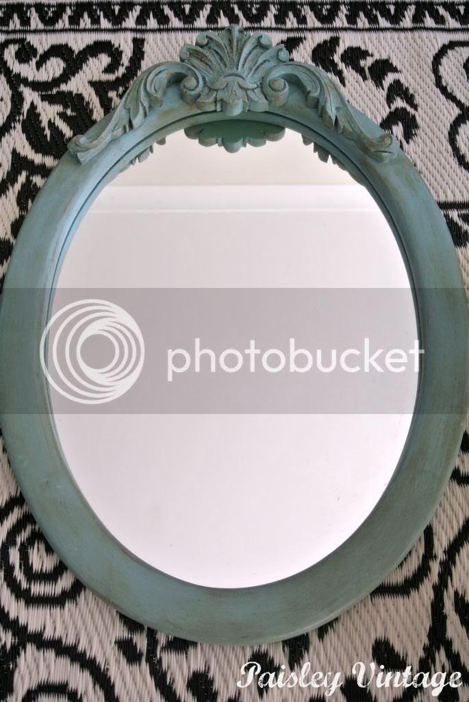 photo mirror1_zps588b661f.jpg