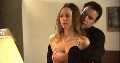 Vera Farmiga Nude - Hot 12 Pics | Beautiful, Sexiest