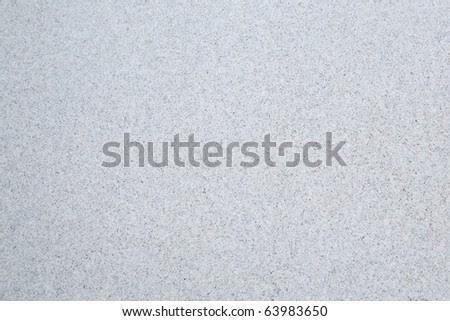 beach sand texture. white each sand texture
