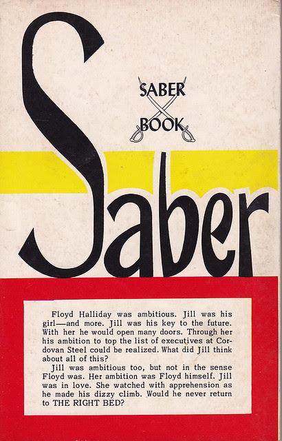 Saber14bc.RightBed