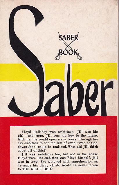 Saber14bc.RightBed