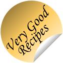 Molto buone ricette