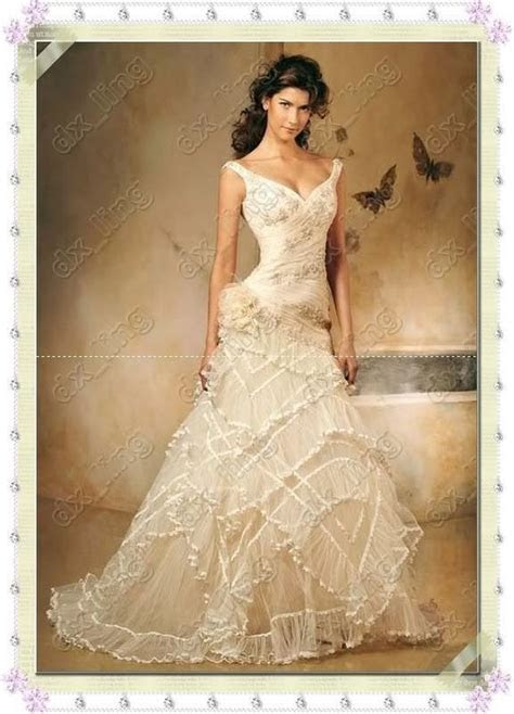 58 best images about Boda Mexicana Charra on Pinterest