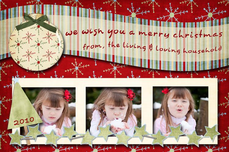 Christmascard2010twoblog