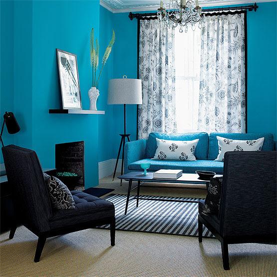 Turquoise_LivingRoom_HomesandGardens