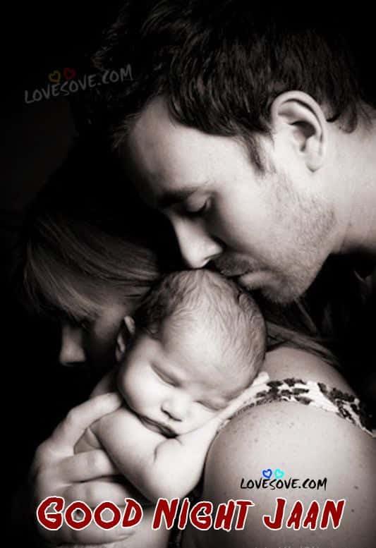680+ Wallpaper Romantic Baby Gratis Terbaik