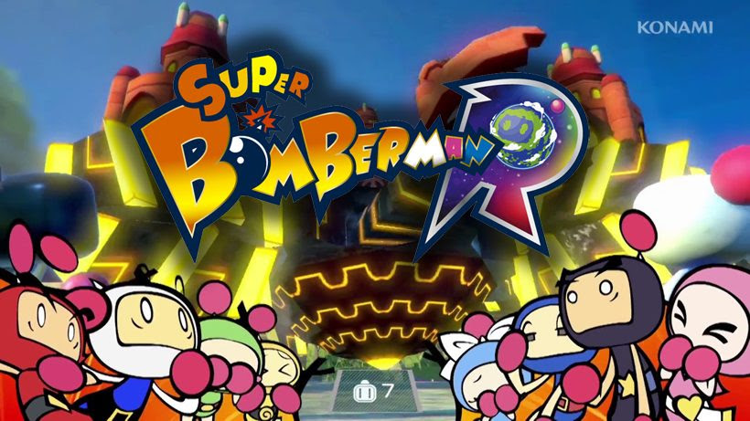 http://switchplayer.net/wp-content/uploads/2017/03/Super-Bomberman-R-Konami-Image-copy-820x461.jpg