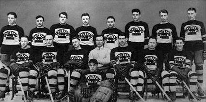 Bruins 28-29, Bruins 28-29