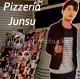 Pizzeria Papa Junsu