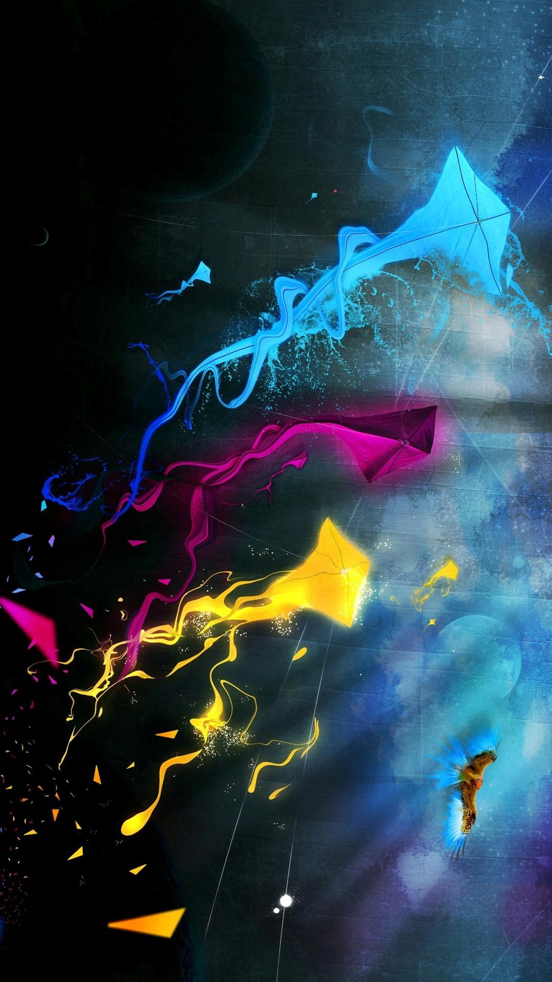 Wallpaper Hd Mobile Phones