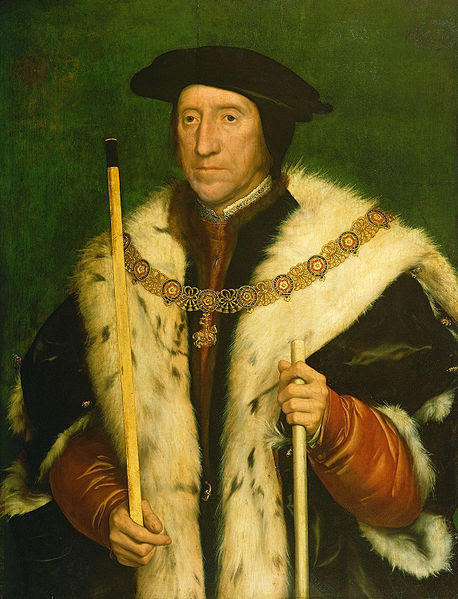 File:Thomas Howard, third Duke of Norfolk by Hans Holbein the Younger.jpg