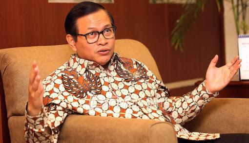 Indonesia-Singapura Akan Perkuat Kerja Sama Ekonomi Digital - JPNN.COM