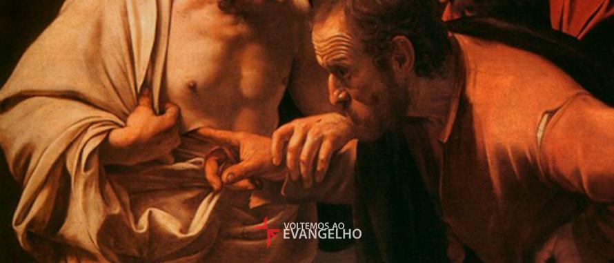 testemunhos-convicentes-da-ressurreicao-de-Cristo