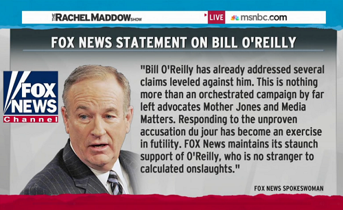 photo BillOReilly-Lies.png