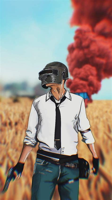 pubg player airdrop iphone wallpaper iphone wallpapers