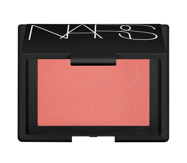 NARS Guy Bourdin Day Dream Blush jpeg