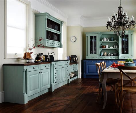explore  kitchen cabinet paint colors interior