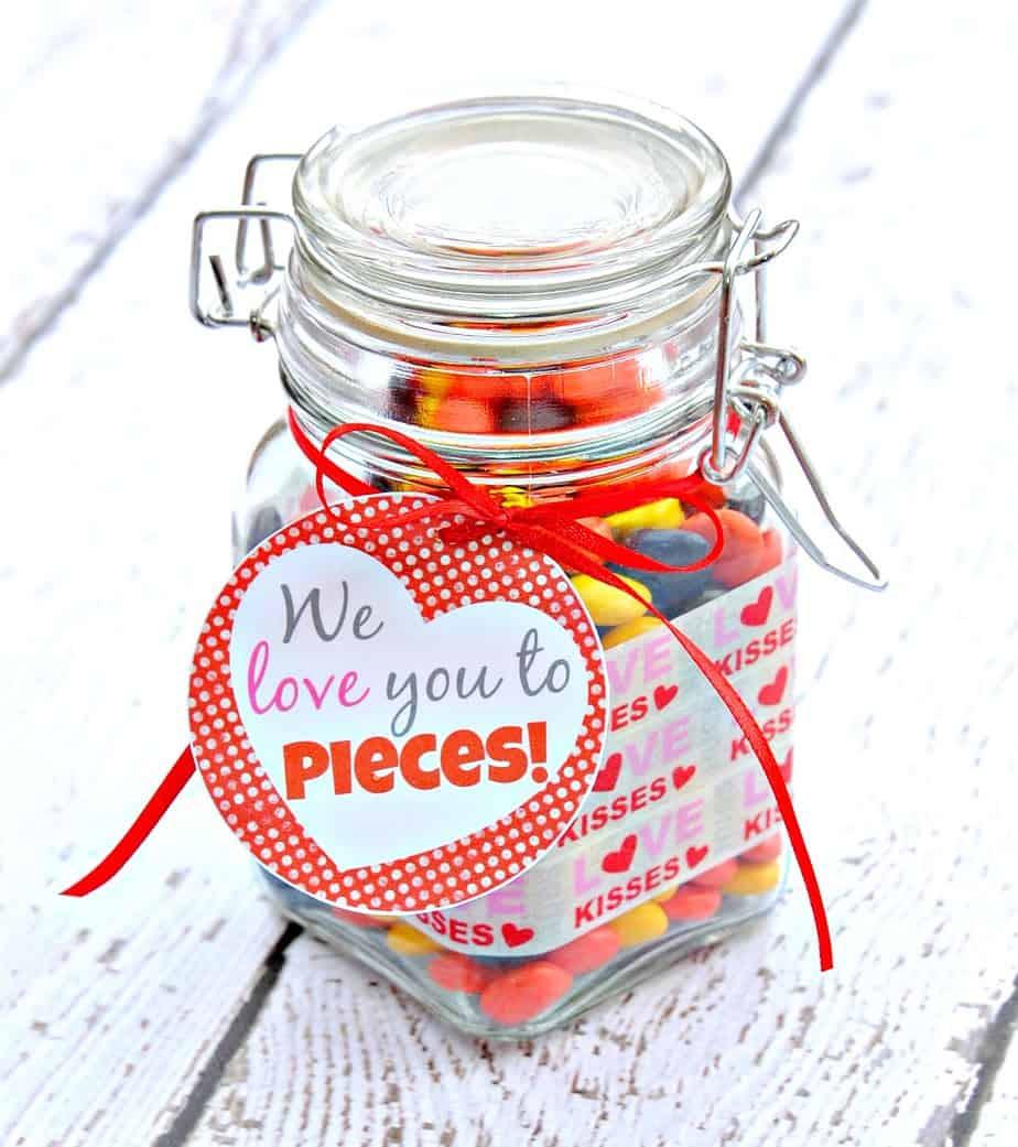 valentines day gifts for deployed boyfriend