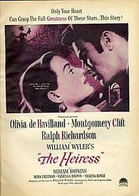 The Heiress (1949) poster.jpg