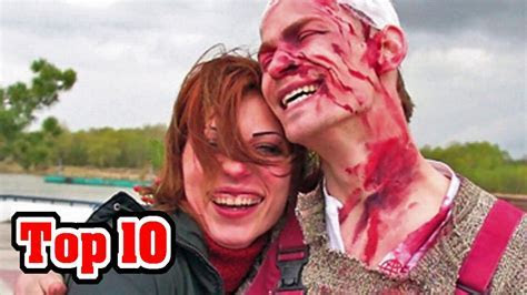 Top 10 WORST Marriage Proposal Fails!   YouTube