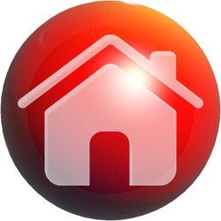 Home Button Icon Gif