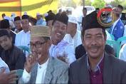 VIDEO: INFO CHANEL WAJO PEMBUKAAN HARI SANTRI DI DOPING
