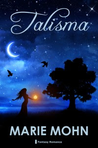 MediaKit_BookCover_Talisma