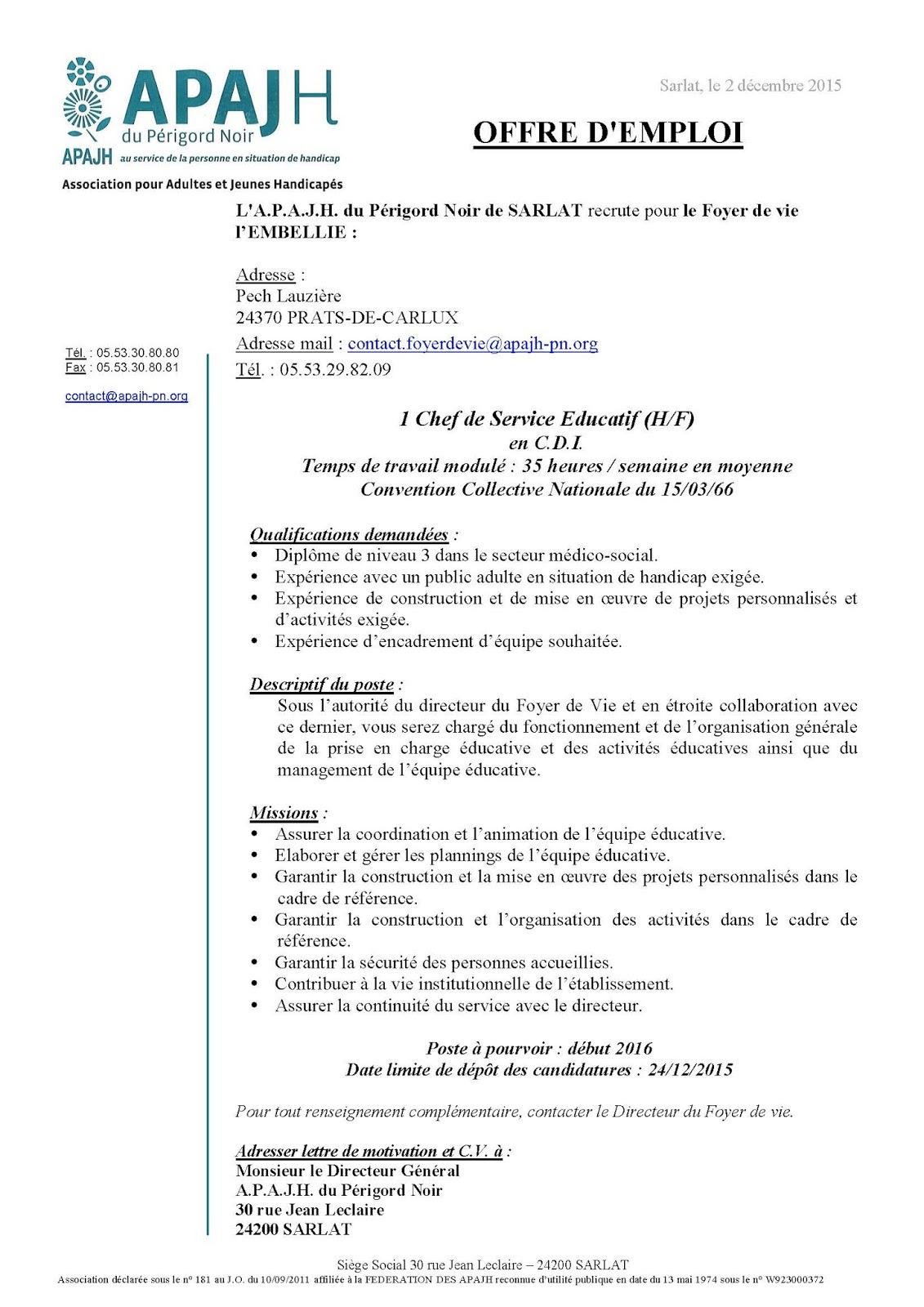 Lettre De Motivation Pour Vendeur Caissier W Carta De