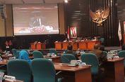 DPRD DKI Minta Aspri, Sekwan Bilang Tenaga Ahli Kini Justru Dikurangi
