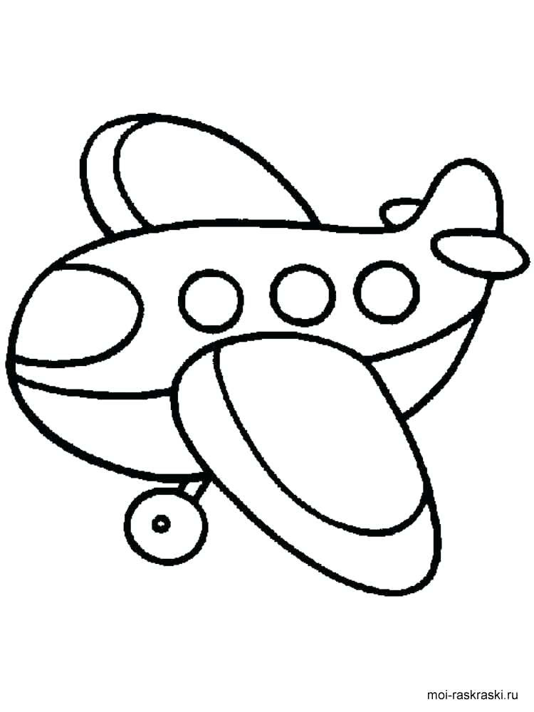 Animal Coloring Pages For 9 Year Olds at GetColorings.com ...