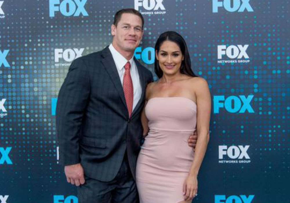 john-cena-packs-on-the-pda-with-new-gf-confirming-he-is-finally-moving-on-from-nikki-bella