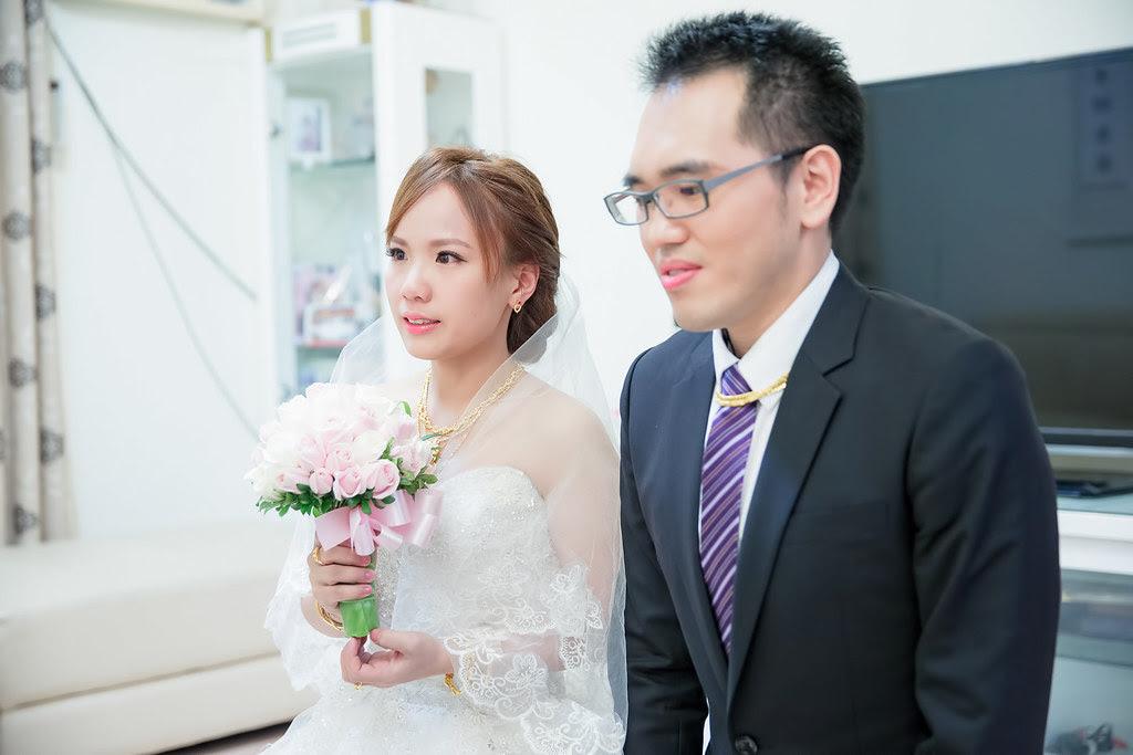 030桃園婚攝