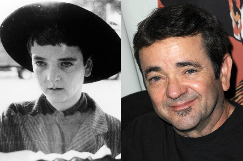 your-favorite-kids-from-horror-movies-then-and-now-10