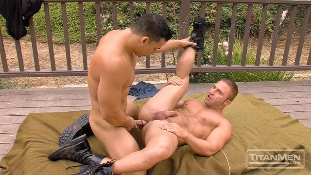 JR-Bronson-and-Topher-DiMaggio-Titan-Men-gay-porn-stars-rough-older-men-anal-sex-muscle-hairy-guys-muscled-hunks-10-gallery-video-photo