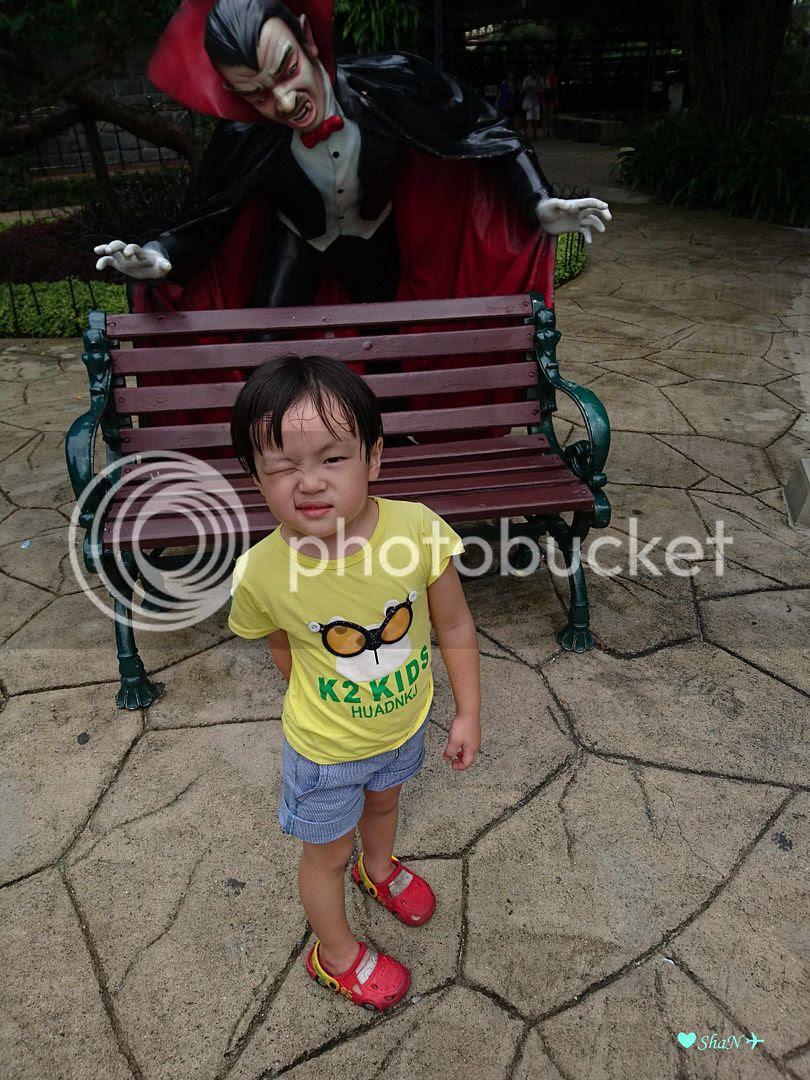 photo bkk3 48_zpsmky65vzl.jpg