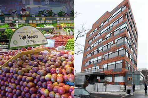food stamp shortfall linked  homelessness city limits