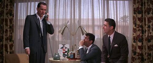 Sinatra-Martin-Lawford-HotelRoom