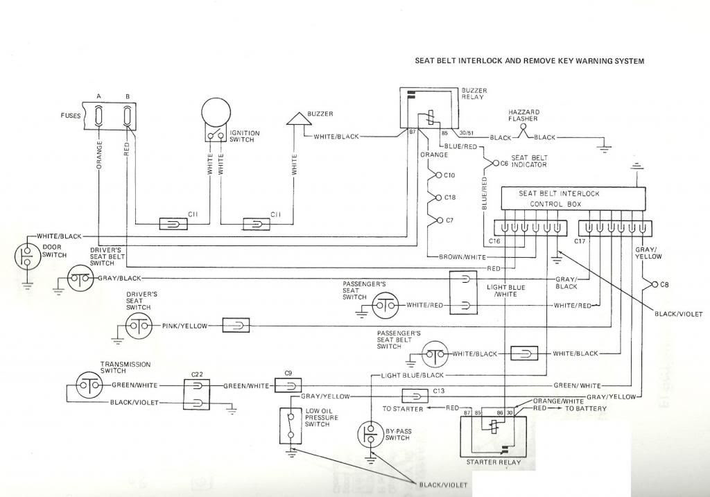 Diagramme 1968 Amc Amx Starter Wiring Diagram Full Version Hd Quality Wiring Diagram Electricmaryproductions Webgif It