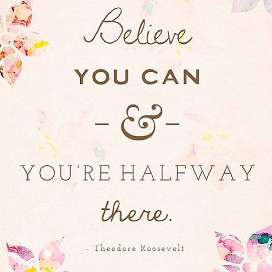 The 15 Best Inspirational Quotes From Pinterest American Profile