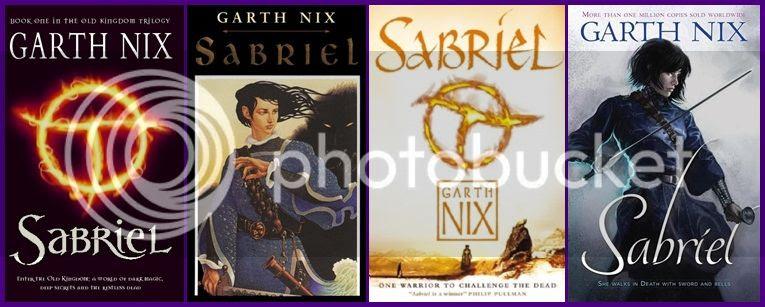 sabriel-book-review