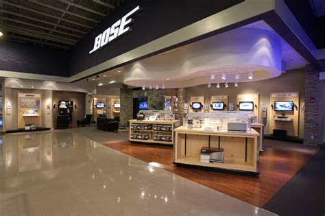 nebraska furniture mart electronics department remodel