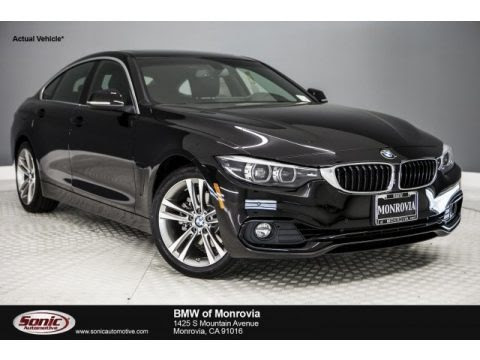 2014 BMW 4 Series 428i Coupe in Melbourne Red Metallic ...
