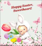 Christ is alive! Easter Poems