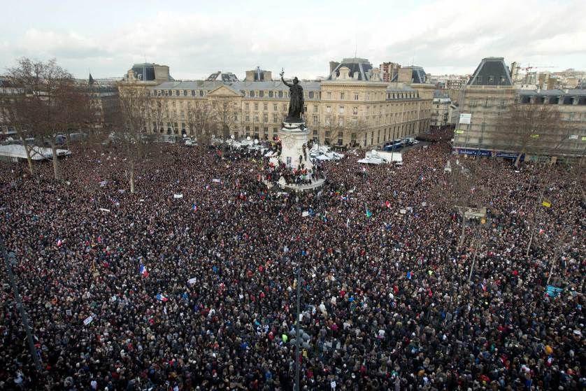 photo paris-sunday-march-charlie-hebdo-6_zpsdd9534a5.jpg