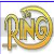ring heavyweight rankings