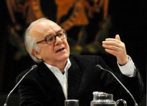 Agressividade da direita é um fenômeno global, por Boaventura Sousa Santos