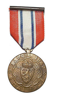 Deltakermedaljen.jpg