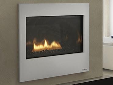 Heat N Glo Gas Fireplaces Amazing Interior Design Ideas